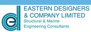 Eastern Designers
