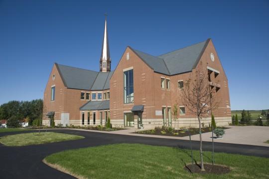 0415 Bethany Bible College Chapel 10
